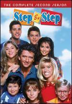 Step By Step: Season 02