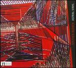 Stephen Barber: Astral Vinyl