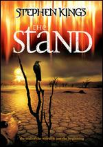 Stephen King's The Stand [2 Discs] - Mick Garris