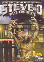 Steve-O Video Vol, 3: Out on Bail