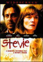 Stevie - Bryan Goeres