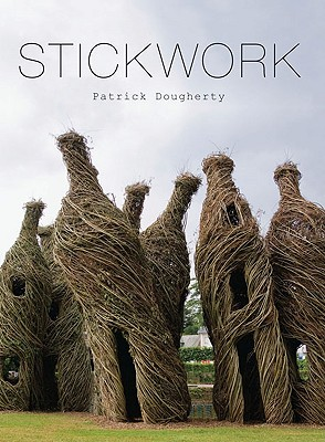 Stickwork - Dougherty, Patrick