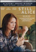 Still Alice [Includes Digital Copy] [UltraViolet]