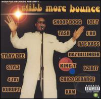 Still More Bounce - Various Artists