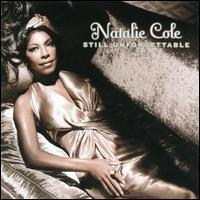 Still Unforgettable - Natalie Cole