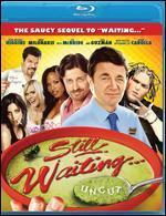 Still Waiting [Blu-ray]