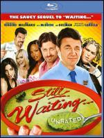 Still Waiting [Unrated] [Blu-ray]