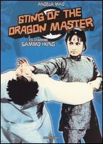 Sting of the Dragon Master