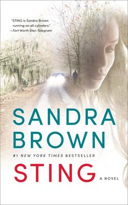 Sting - Brown, Sandra