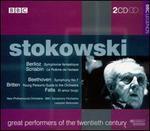 Stokowski (Box Set)