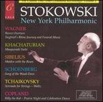Stokowski: New York Philharmonic, Vol. 2