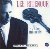 Stolen Moments - Lee Ritenour