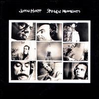 Stolen Moments - John Hiatt