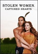 Stolen Women: Captured Hearts
