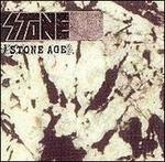 Stone Age 2.0