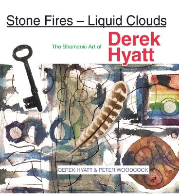 Stone Fires-Liquid Clouds - Last, First