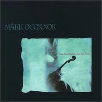 Stone from Which the Arch Was Made - Mark O'Connor