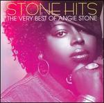 Stone Hits: The Very Best [Alternate Tracks]