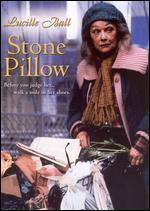 Stone Pillow - George Schaefer