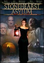 Stonehearst Asylum - Brad Anderson