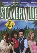 Stonerville - Bill Corcoran