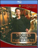 Stories From the Vaults: Season 01 -