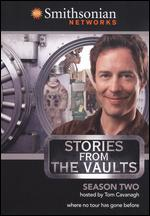 Stories From the Vaults: Season 02 -