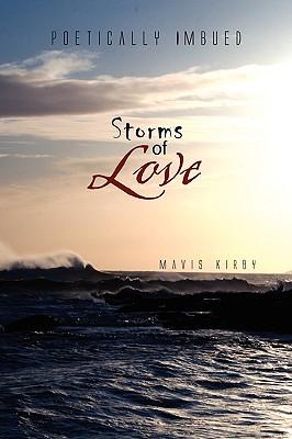 Storms of Love - Kirby, Mavis