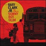 Story of Sonny Boy Slim [LP]