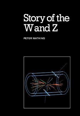 Story of W & Z - Watkins, Peter