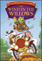 Storybook Classics: The Wind in the Willows -