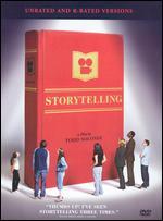 Storytelling - Todd Solondz