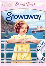 Stowaway - William Seiter