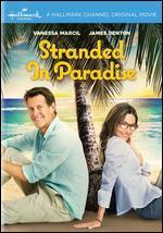 Stranded in Paradise - Bert Kish