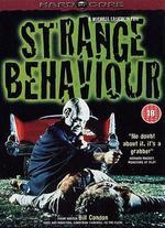 Strange Behaviour [aka Dead Kids]