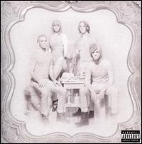 Strange Case Of... [Bonus Track] - Halestorm