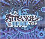Strange Hip Hop