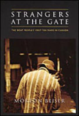 Strangers at the Gate - Beiser, Morton, and Beiser, Morley