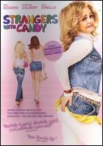 Strangers with Candy - Paul Dinello