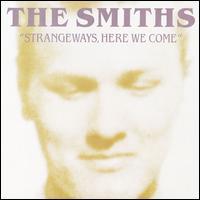 Strangeways, Here We Come - The Smiths