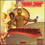 Strategize: The Mixtape Album [#1]
