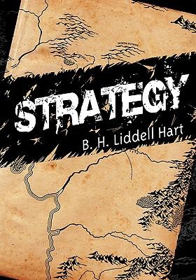 Strategy - Hart, B H Liddell