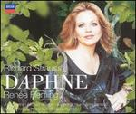 Strauss: Daphne - Anna Larsson (vocals); Carsten Wittmoser (vocals); Cosmin Ifrim (vocals); Eike Wilm Schulte (vocals); Gregory Reinhart (vocals); Johan Botha (vocals); Julia Kleiter (vocals); Kwangchul Youn (vocals); Michael Schade (vocals); Renée Fleming (vocals)