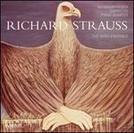 Strauss: Metamorphosen; Capriccio; Piano Quartet