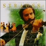 Strauss: The King of Three Quarter Time [Music from the Film]
