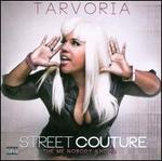 Street Couture: The Me Nobody Knows