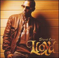 Street Love - Lloyd