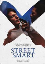 Street Smart - Jerry Schatzberg
