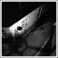 Streetlight Lullabies - Toh Kay