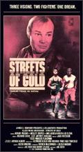 Streets of Gold - Joe Roth